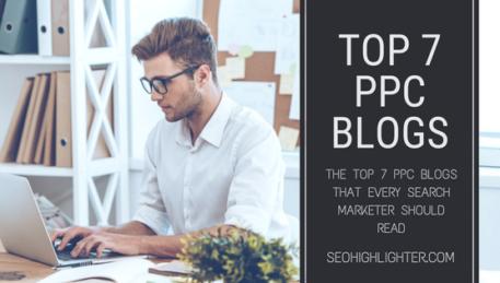 Best PPC Blogs
